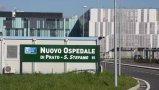 Nuovo Ospedale di Prato S. Stefano