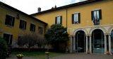 Villa Besozzi Casati
