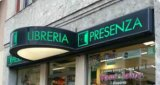 Libreria Presenza