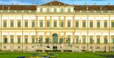 Villa Reale di Monza