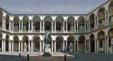 Accademia Belle Arti Brera