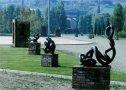Il Parco Museo Quinto Martini