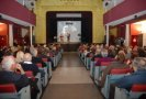 Teatro Verdi di Muggia