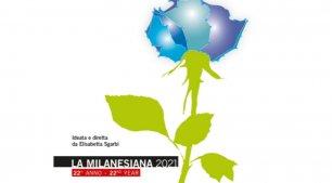La Milanesiana 2021:
