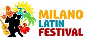 Milano Latin Festival 2019 ad Assago