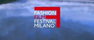 Fashion Film Festival all'Anteo