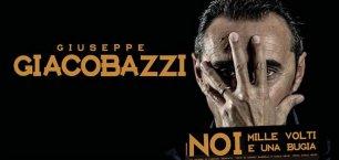 Al Nazionale Giuseppe Giacobazzi in