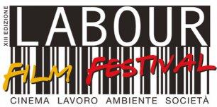 Labour Film Festival al Cinema Rondinella