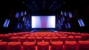 Cinema2Day a Milano