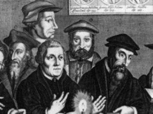 Alla Fondazione Ambrosianeum corso biblico