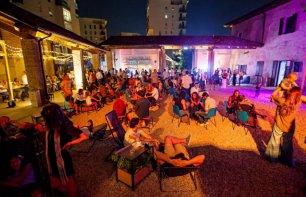 Festival delle Birrette alla Cascina Torrette di Trenno