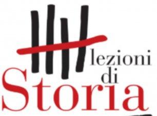 Lezioni di Storia all'Elfo Puccini