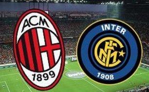 Milan - Inter: il derby di Milano a San Siro