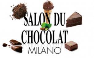Salon du Chocolat al MiCo