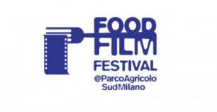 Food Film Festival al Parco Agricolo Sud Milano