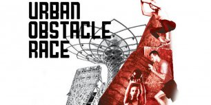 Virgin Active Urban Obstacle Race a Experience Milano