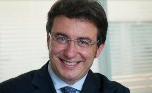 Michele Angelo Verna in cattedra allo Iulm