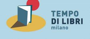 Tempo di Libri a Rho Fiera Milano