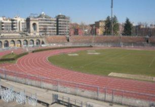 All'Arena Civica