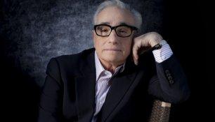 Al Mic seminario sul cinema di Martin Scorsese
