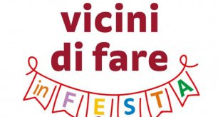 Vicini di Fare in festa a Bricocenter