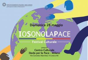 Festival culturale