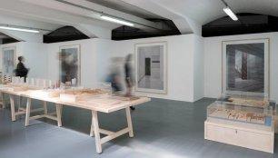 Studi di architettura aperti a Milano: