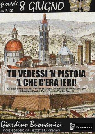 BAKECA INCONTRI GAY PISA ESCORTS LUCCA
