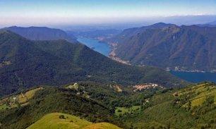 Zelbio Cult: tornano gli incontri d'autore su quell'altro ramo del lago di Como