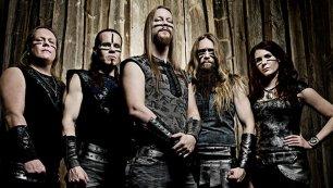 BattleField Metal Fest all'Ippodromo di San Siro