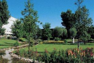 Gli orti botanici della Lombardia in festa per il solstizio d'estate