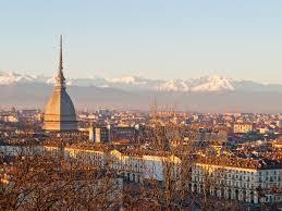 Festa della musica a Torino