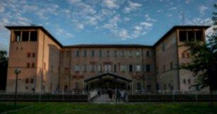 A Villa Simonetta