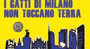 Le Camminate dei Gatti spiazzati: a spasso con i clochard per scoprire Milano