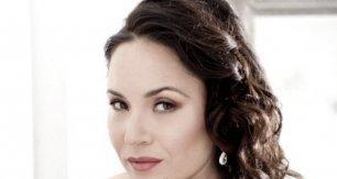 Recital di Sonya Yoncheva alla Scala