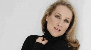 Recital di Diana Damrau alla Scala
