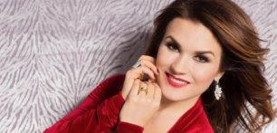 Recital di Olga Peretyatko alla Scala