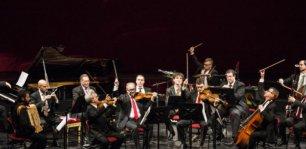 Ensemble Strumentale Scaligero in concerto per i bambini alla Scala