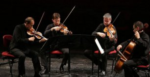 Alla Scala concerto per bambini
