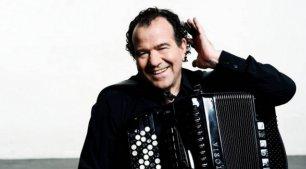 Richard Galliano & Tangaria Quartet al Castello Sforzesco