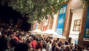 Al Piccolo Teatro Strehler e al Piccolo Teatro Studio il Festival Mix Milano
