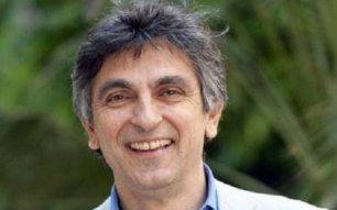 Incontro con Vincenzo Salemme al Manzoni per