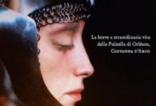 """Rita Coruzzi presenta il libro """"L'eretica di Dio"""" alla Mondadori di piazza Duomo"""