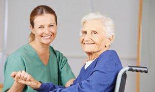 La Giornata mondiale dell'Alzheimer nelle RSA Ippocrate e Saccardo