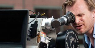 Workshop sul cinema di Christopher Nolan al Mic