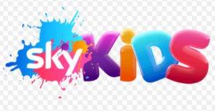 Sky Kids allo Scalo di Porta Genova