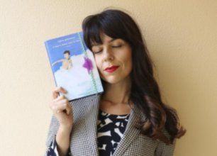 Bookeater Club con Camilla Ronzullo alla Rizzoli Galleria
