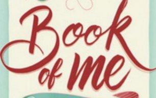 Rosy Mercurio presenta il libro