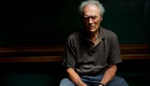 Workshop sul cinema di Clint Eastwood al Mic