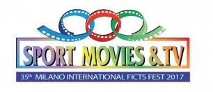 Sport Movies & Tv 2017 a Palazzo Giureconsulti